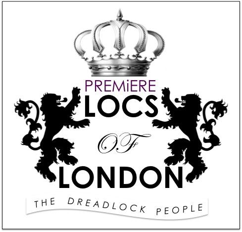 Premiere Locs Of London